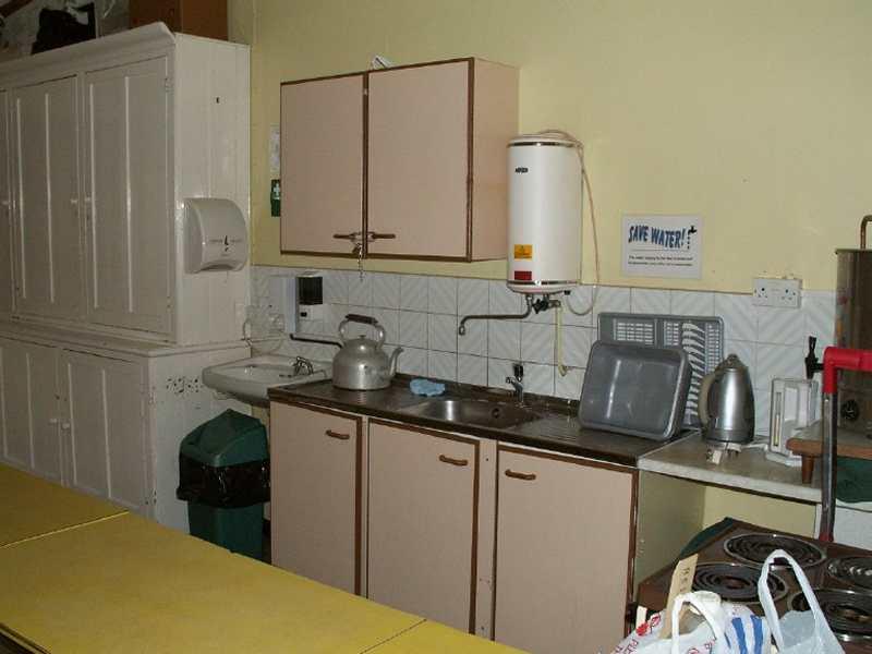 Kitchen Cupboard Drew Units Uk